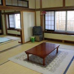 Отель Hakuba Ski Kan Хакуба помещение для мероприятий фото 2