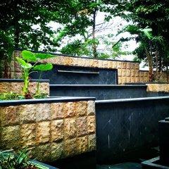 Апартаменты Bangtai International Apartment фото 2