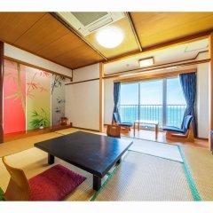 Отель Seikaiso Беппу комната для гостей фото 5