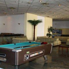 Dimitrion Central Hotel детские мероприятия