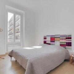 Отель Le Casa del Sol Франция, Ницца - отзывы, цены и фото номеров - забронировать отель Le Casa del Sol онлайн детские мероприятия
