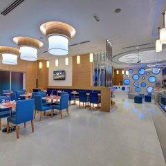 Отель Al Khoory Inn питание фото 2