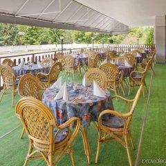 Отель Holiday Inn Bratislava питание фото 2