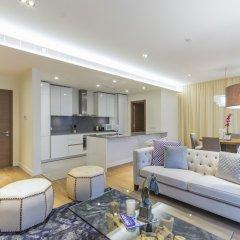 Отель DHH - Al Wasl 5 комната для гостей фото 3