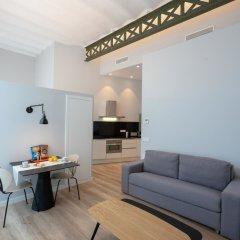 Отель L'Aguila Suites Sagrera Испания, Пальма-де-Майорка - отзывы, цены и фото номеров - забронировать отель L'Aguila Suites Sagrera онлайн фото 8