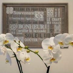 Отель Travel & Stay - Mirabello Италия, Рим - отзывы, цены и фото номеров - забронировать отель Travel & Stay - Mirabello онлайн спа