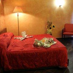 Отель Pompei Resort Италия, Помпеи - 1 отзыв об отеле, цены и фото номеров - забронировать отель Pompei Resort онлайн сауна