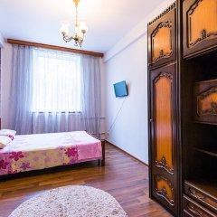 Апартаменты StudioMinsk Apartments детские мероприятия