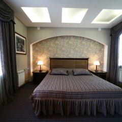 Отель Атлаза Сити Резиденс Екатеринбург комната для гостей фото 6