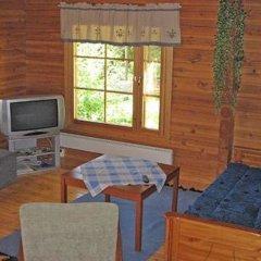 Отель Mustikka комната для гостей фото 2