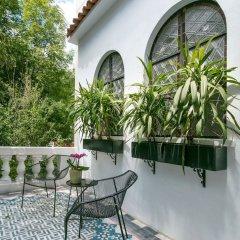 Отель Orchid House Polanco Мехико фото 5