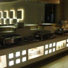 Отель Chanchal Deluxe Индия, Нью-Дели - отзывы, цены и фото номеров - забронировать отель Chanchal Deluxe онлайн питание фото 3