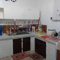 Отель Hostal Los Primos Гайана, Джорджтаун - отзывы, цены и фото номеров - забронировать отель Hostal Los Primos онлайн фото 3