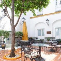 Отель Cervantes Испания, Севилья - отзывы, цены и фото номеров - забронировать отель Cervantes онлайн фото 9