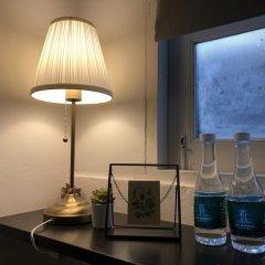Отель Tim House Таиланд, Бангкок - отзывы, цены и фото номеров - забронировать отель Tim House онлайн удобства в номере