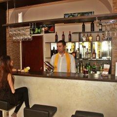 Отель Margo Palace Hotel Грузия, Тбилиси - 1 отзыв об отеле, цены и фото номеров - забронировать отель Margo Palace Hotel онлайн гостиничный бар