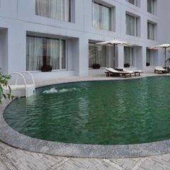 Отель Mondial Hotel Hue Вьетнам, Хюэ - отзывы, цены и фото номеров - забронировать отель Mondial Hotel Hue онлайн с домашними животными