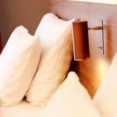Отель Double A Южная Корея, Сеул - отзывы, цены и фото номеров - забронировать отель Double A онлайн ванная