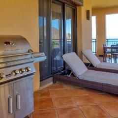Отель Hacienda Beach 3 Bdrm. Includes Cook Service for Bkfast & Lunch...best Deal in Hacienda! Кабо-Сан-Лукас фото 33
