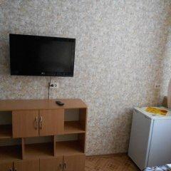 Гостиница Уют в Костроме 1 отзыв об отеле, цены и фото номеров - забронировать гостиницу Уют онлайн Кострома удобства в номере