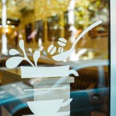 Отель L'image Art Hotel Армения, Ереван - отзывы, цены и фото номеров - забронировать отель L'image Art Hotel онлайн спа фото 2