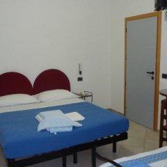 Отель L&V Италия, Римини - отзывы, цены и фото номеров - забронировать отель L&V онлайн комната для гостей фото 5