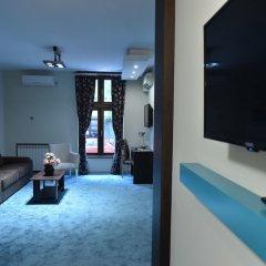 Отель City Code In Joy удобства в номере фото 2
