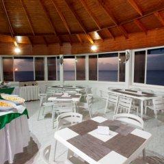 Отель On Vacation Blue Reef All Inclusive Колумбия, Сан-Андрес - отзывы, цены и фото номеров - забронировать отель On Vacation Blue Reef All Inclusive онлайн питание