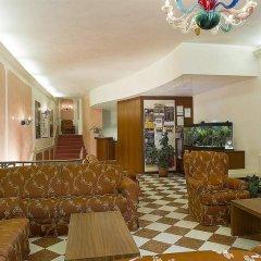 Отель Nazionale Hotel Италия, Венеция - 3 отзыва об отеле, цены и фото номеров - забронировать отель Nazionale Hotel онлайн интерьер отеля