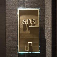 Отель Uptown Palace Италия, Милан - 10 отзывов об отеле, цены и фото номеров - забронировать отель Uptown Palace онлайн бассейн
