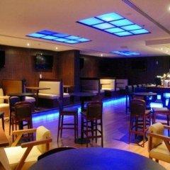 OYO 109 Smana Hotel Al Raffa развлечения