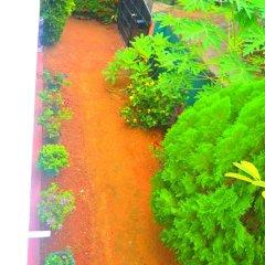 Отель Chaya Villa Guest House Шри-Ланка, Берувела - отзывы, цены и фото номеров - забронировать отель Chaya Villa Guest House онлайн фото 3