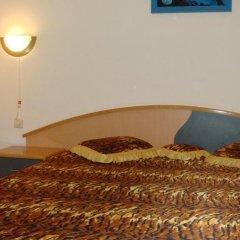 Отель Zhiva Voda Balneohotel Болгария, Сливен - отзывы, цены и фото номеров - забронировать отель Zhiva Voda Balneohotel онлайн комната для гостей фото 2