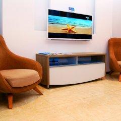 Hermes Турция, Каш - отзывы, цены и фото номеров - забронировать отель Hermes онлайн удобства в номере