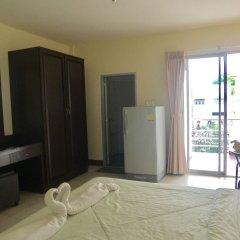Отель Ekkamon Mansion Таиланд, Пхукет - отзывы, цены и фото номеров - забронировать отель Ekkamon Mansion онлайн фото 2
