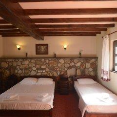 Mountain Lodge Турция, Якакой - отзывы, цены и фото номеров - забронировать отель Mountain Lodge онлайн фото 3