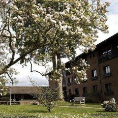 Munkebjerg Hotel фото 5