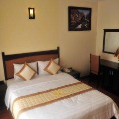 Отель Than Thien Friendly Hotel Вьетнам, Хюэ - отзывы, цены и фото номеров - забронировать отель Than Thien Friendly Hotel онлайн комната для гостей