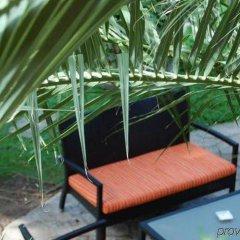 Отель Panama Garden фото 10
