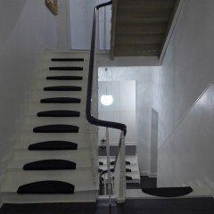 Отель Appartement Pempelfort Германия, Дюссельдорф - отзывы, цены и фото номеров - забронировать отель Appartement Pempelfort онлайн фото 4
