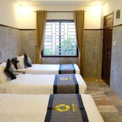 Отель Chez Le Anh детские мероприятия фото 2