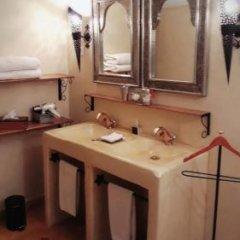 Отель Appart Khris Palace Марокко, Уарзазат - отзывы, цены и фото номеров - забронировать отель Appart Khris Palace онлайн фото 4