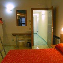Отель Me.Fra Camere Италия, Атрани - отзывы, цены и фото номеров - забронировать отель Me.Fra Camere онлайн удобства в номере фото 2