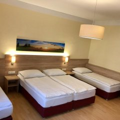 Отель Salzburgrooms Австрия, Зальцбург - отзывы, цены и фото номеров - забронировать отель Salzburgrooms онлайн комната для гостей