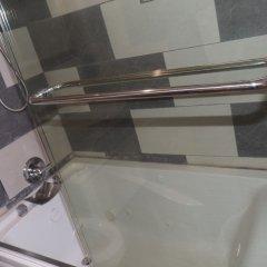 Отель Villa Sonate Ямайка, Ранавей-Бей - отзывы, цены и фото номеров - забронировать отель Villa Sonate онлайн ванная фото 2