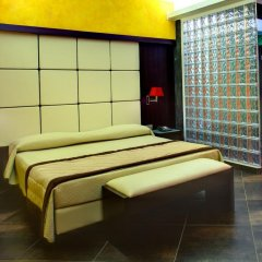 Отель Pompei Resort Италия, Помпеи - 1 отзыв об отеле, цены и фото номеров - забронировать отель Pompei Resort онлайн спа