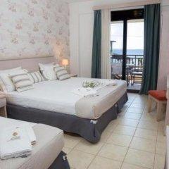 Hotel Areti Ситония фото 11