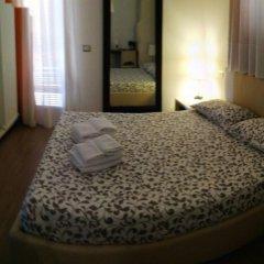 Отель Cameracaffè sul Lago Ареццо комната для гостей фото 4