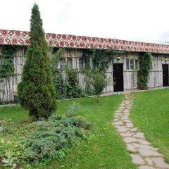 Мини-отель Хата Химки фото 5