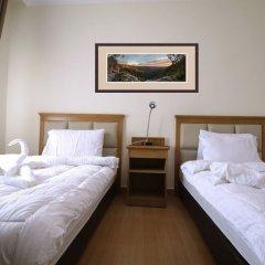 360 Hotel комната для гостей фото 5